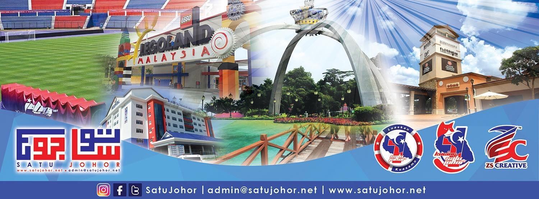 Satu Johor